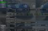 AMD RYZEN MASTER 04-Nov-19 16_18_42.png