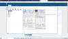 Desktop Screenshot 2020.05.20 - 12.08.16.77.png