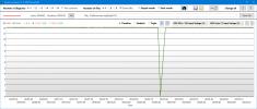 GPU 8pin 12v and PCIe 1V.png