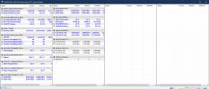 HWiNFO64 v6.40-4330 Sensor Status [311 values hidden] 12_20_2020 4_01_50 PM.png