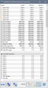 HWiNFO_CPU.png