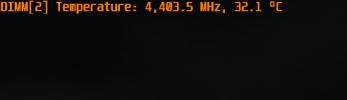Screenshot 2021-04-02 235401.png