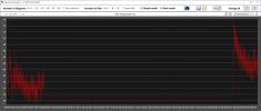 GLV_Blank-CPU-Temps.png