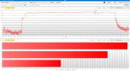 GPU-Z Logs OK.png