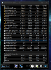 Screenshot 2021-10-10 234448.png
