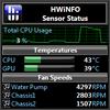HWiNFOMonitor100x100.png