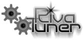 RivaTuner/MSI Afterburner/EVGA Precision On-Screen Display